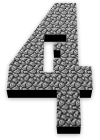 fm4k's avatar
