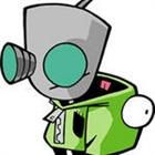 hyrophant's avatar