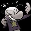 muncher21's avatar