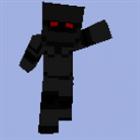 sinlessmoon's avatar