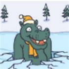 willxo's avatar