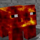 PeejsterM's avatar