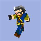 spartacuscat's avatar
