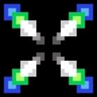 kokosmack's avatar