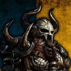 Tygore's avatar
