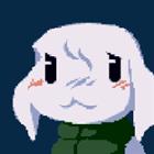 Zixon's avatar