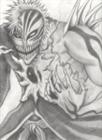 KaitoCain's avatar