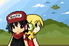 rikachu's avatar