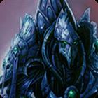 NoobOfLore's avatar