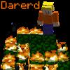 Darerd11's avatar