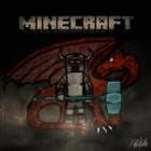 TheUnknownM's avatar