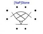 StoneNaP's avatar