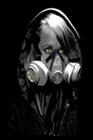 Schemer's avatar