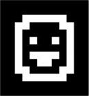 XxPhogxX's avatar