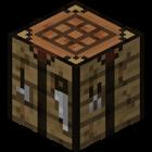 bojan12's avatar
