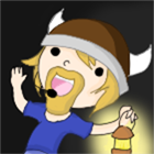 Hurpaderp's avatar