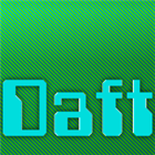 DaftPVF's avatar