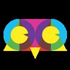 Typeowl's avatar