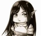 Glylith's avatar