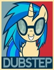 dragonguyfire's avatar