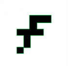 ifrazk's avatar