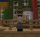 TrentGgrims's avatar