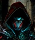 Rikardov's avatar