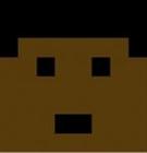 ThatGuy2780's avatar