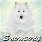 Snowsongwolf's avatar