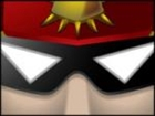 lordhelmet1's avatar