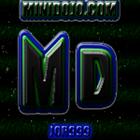 Jor999's avatar