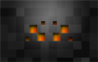 Albpoolshark's avatar