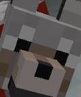 7x9000's avatar