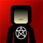 danny7770's avatar