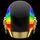 AzulCaballero's avatar