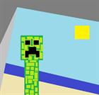 Newlemming's avatar