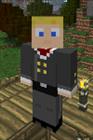 Jbloke's avatar