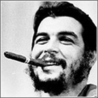 tovarisch_che's avatar