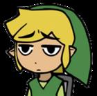 StrawHatUra's avatar