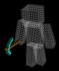 saviski's avatar