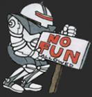 SelfPwner's avatar