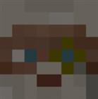 face468's avatar