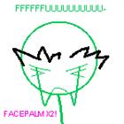 Belonoid_Anoesis's avatar