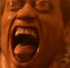 kanoopy's avatar