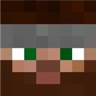 ModifiedMiner's avatar