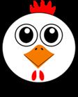 zestclo's avatar