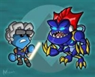 snakedragon's avatar