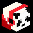 HunterRane's avatar