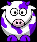 xXPurpleCow789Xx's avatar