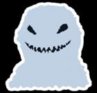 SantaClauz's avatar
